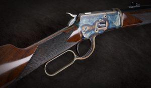 glam-5673-Winchester-1892-00041ZT92J_IMG_1158-flat
