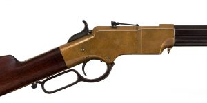46C-Henry-Rifle-First-Model-44-1301_IMG_1996
