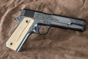 Shot-Show-1911-RS