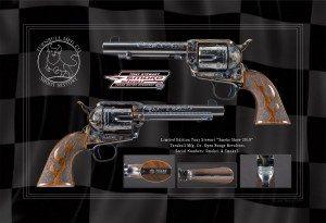 Smoke-Show-2010-TMC-Revolvers-Poster-300×205