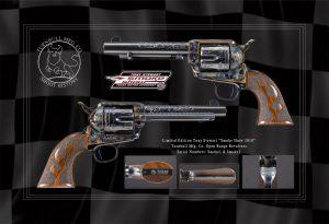 Smoke-Show-2010-TMC-Revolvers-Poster