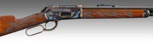 Smoke-Show-Rifle-Right-side-21-300×81