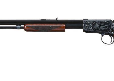 ls-34C-Winchester-1890-244298_IMG_9553