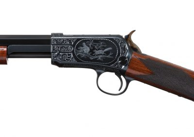 ls2-34C-Winchester-1890-244298_IMG_9554