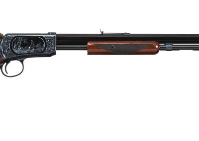 rs-34C-Winchester-1890-244298_IMG_9547