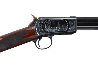 rs2-34C-Winchester-1890-244298_IMG_9551