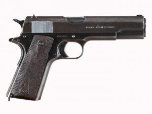 RS-full-length-colt-1911-5302.jpg