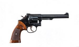 RS-full-length-smith-wesson-17.jpg