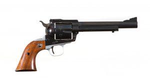 RS-full-ruger-blackhawk-51631.jpg
