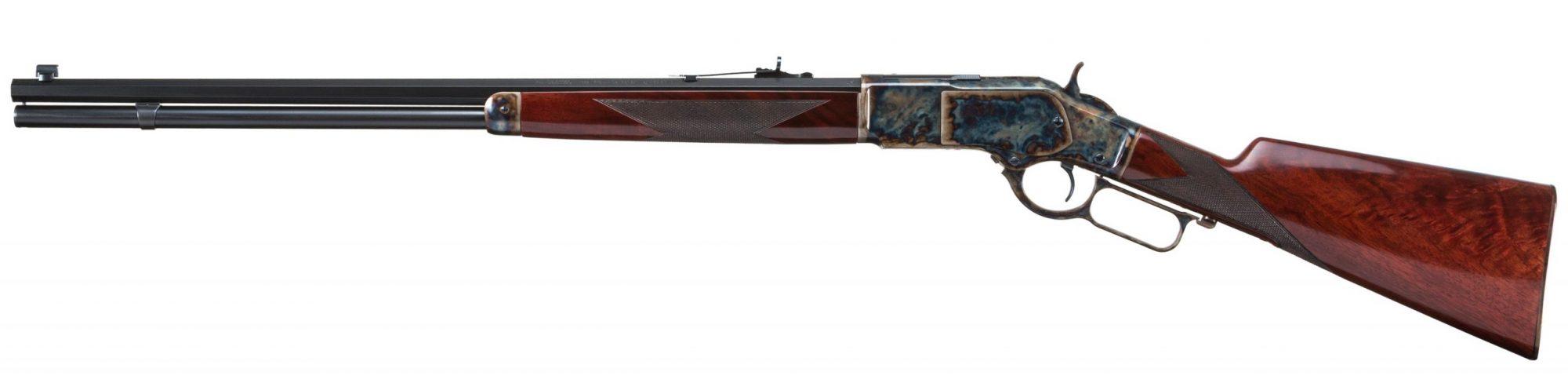 6378 Turnbull Winchester 1873 357 00044ZR73F