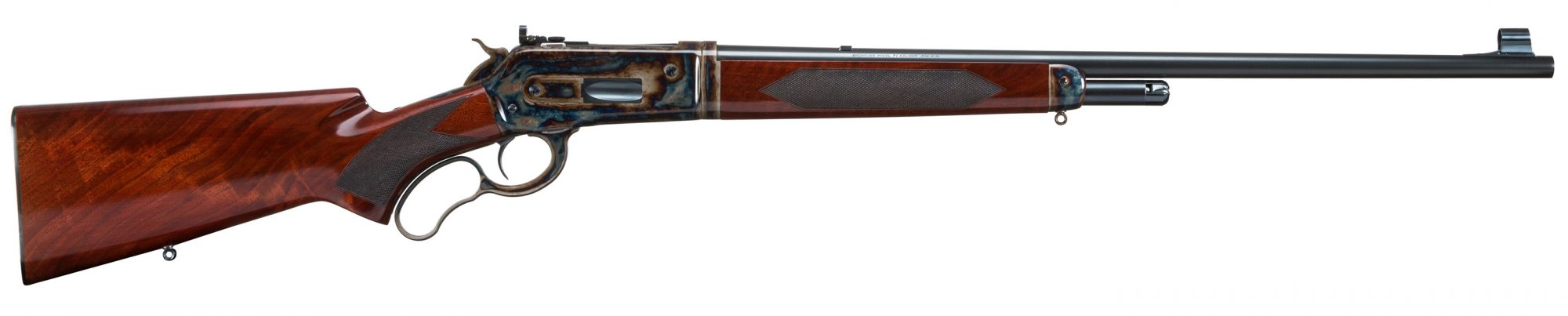 47C Browing Model 71 01850PR1R7