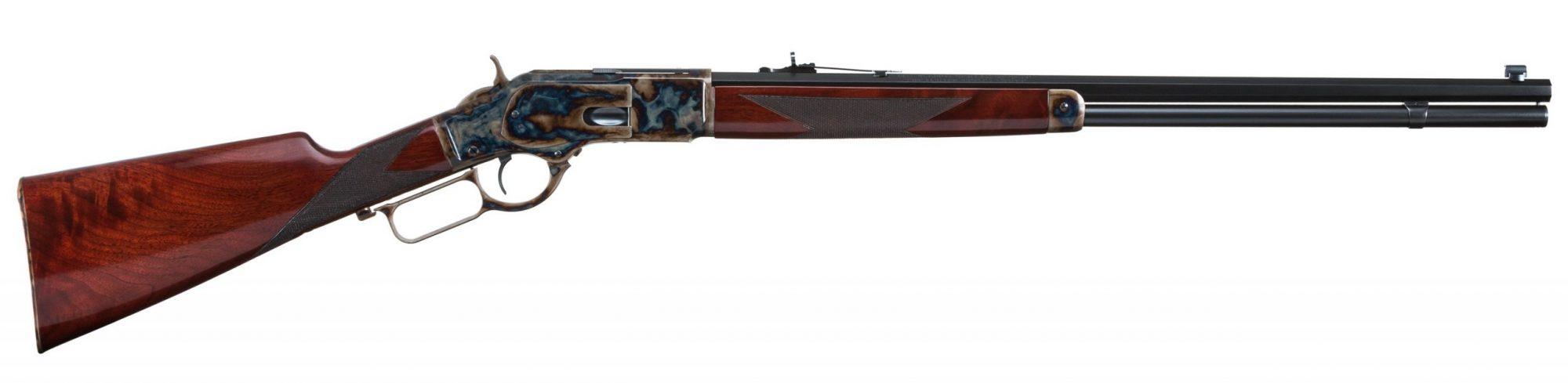 6278 Turnbull Winchester 1873 45 Colt 00058ZT73W
