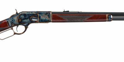 6304 Turnbull Winchester 1873 44 00051ZT73Y