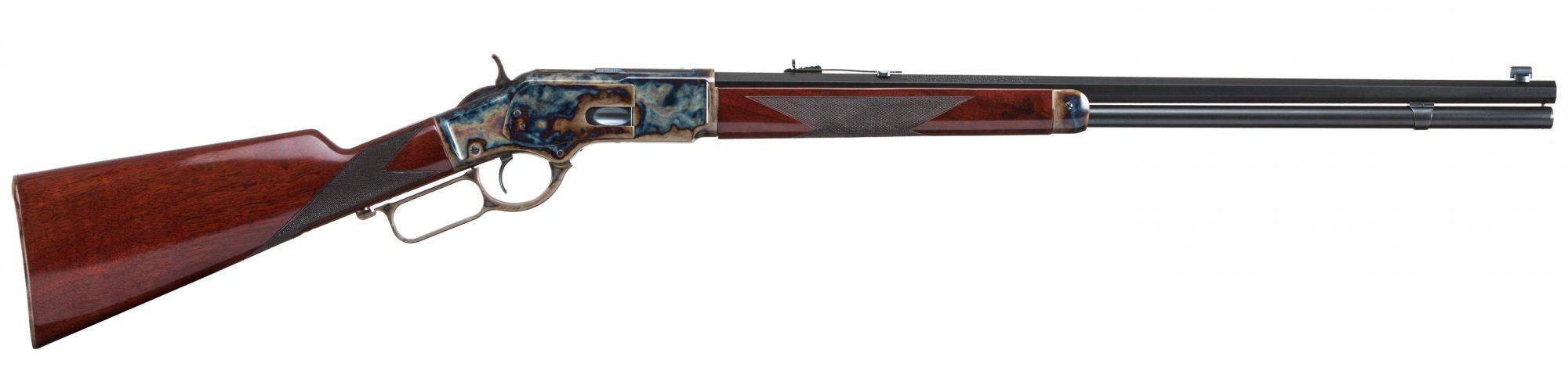 6307 Turnbull Winchester 1873 44 00118ZT73Y