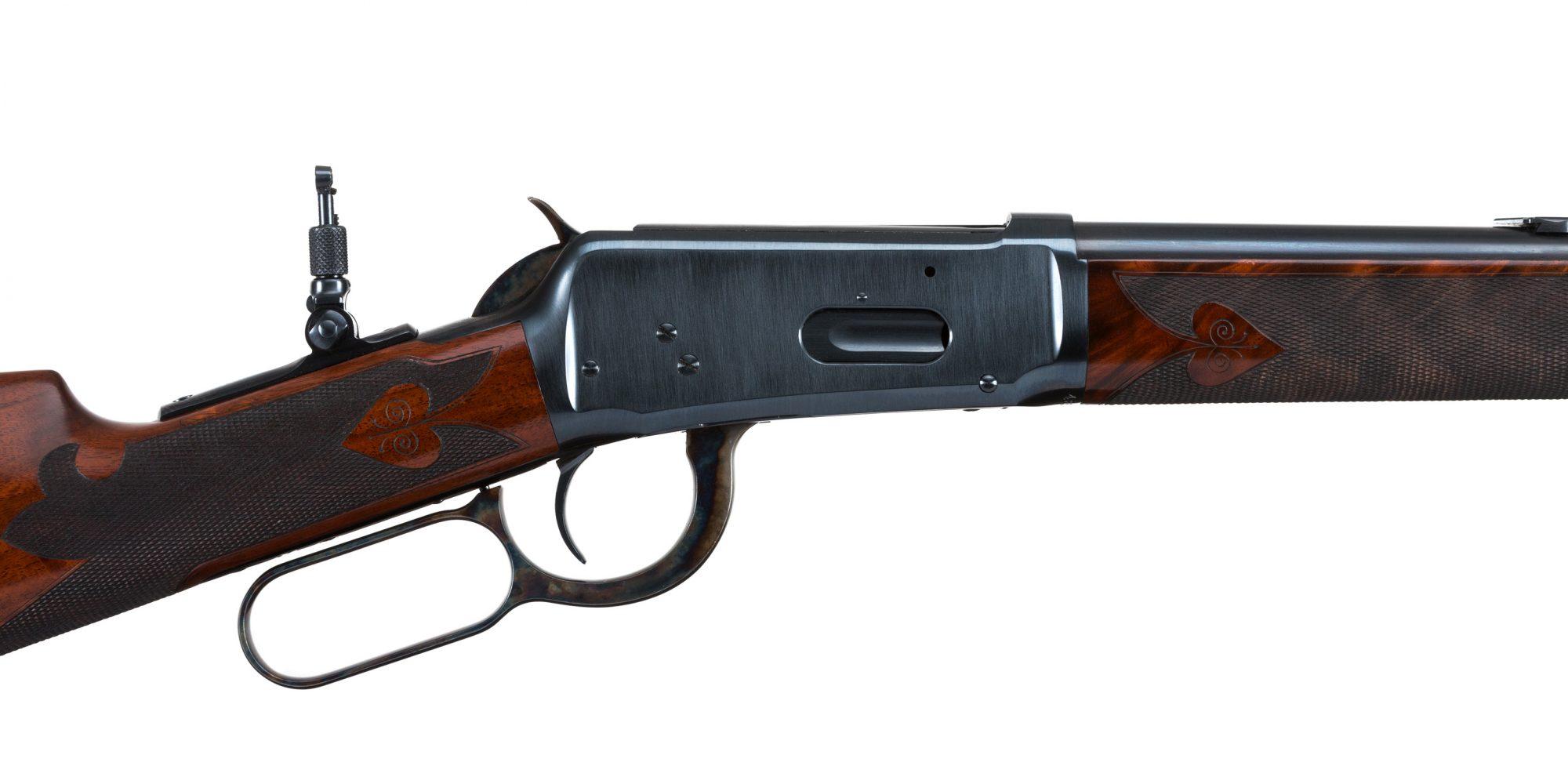 6453 Winchester 1894 485820
