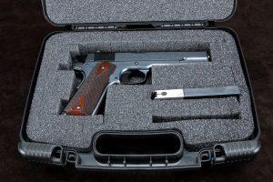 case 6542 Colt 1911 88175_IMG_3660