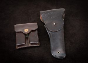 holsters 6528 Colt 1911 457652_IMG_3422