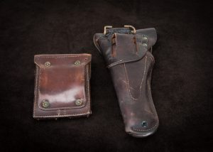 holsters 6528 Colt 1911 457652_IMG_3424