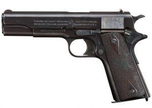 ls 6528 Colt 1911 457652_IMG_3419
