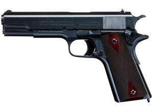 ls 6542 Colt 1911 88175_IMG_3656