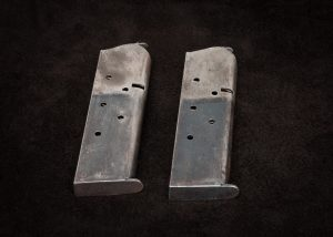 mags 6528 Colt 1911 457652_IMG_3425
