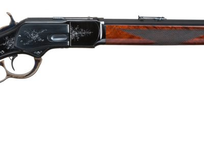 rs 6495 Winchester 1873 559535_IMG_3477