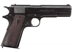 rs 6528 Colt 1911 457652_IMG_3418