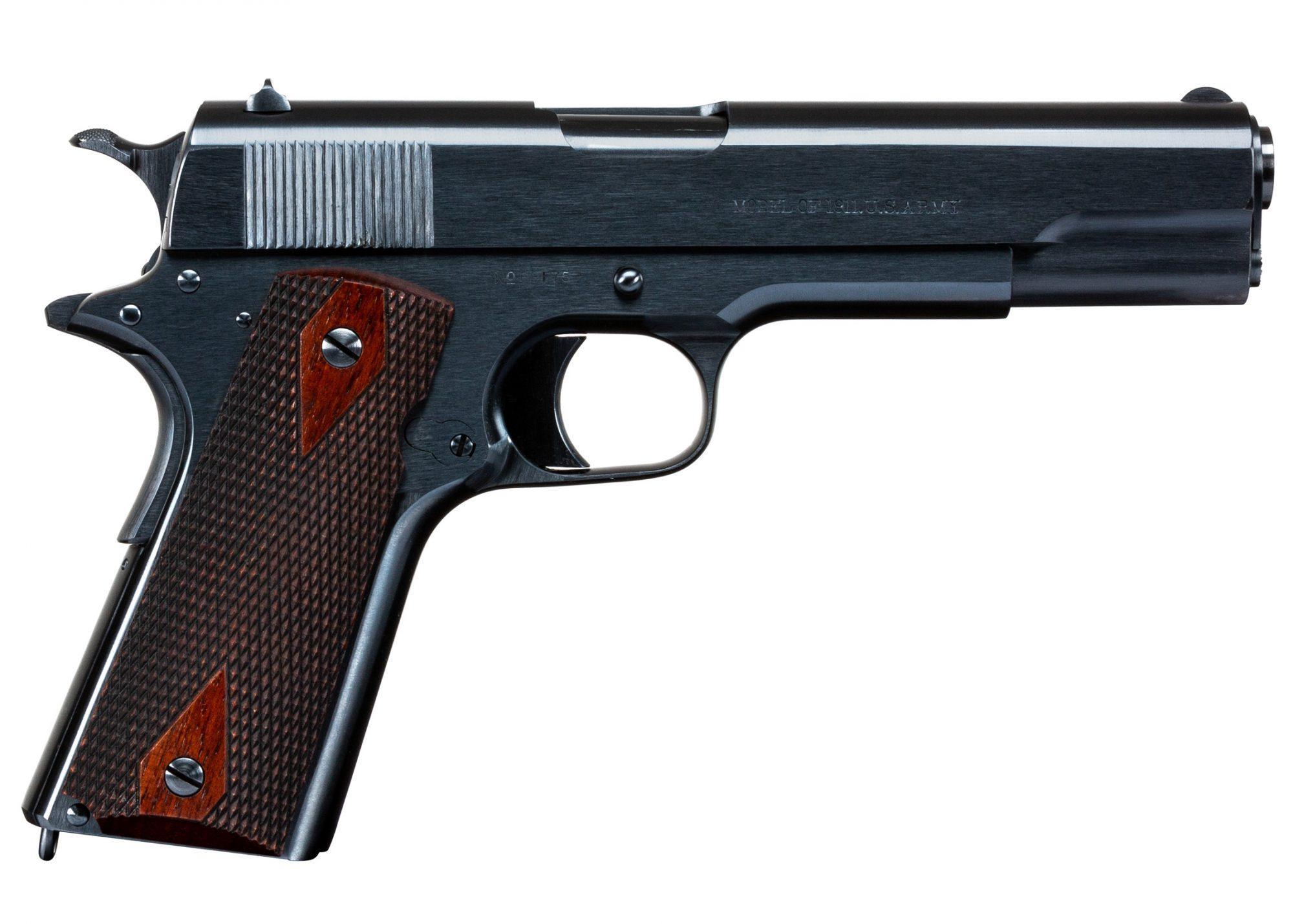 6542 Colt 1911 88175