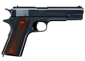 rs 6542 Colt 1911 88175_IMG_3657