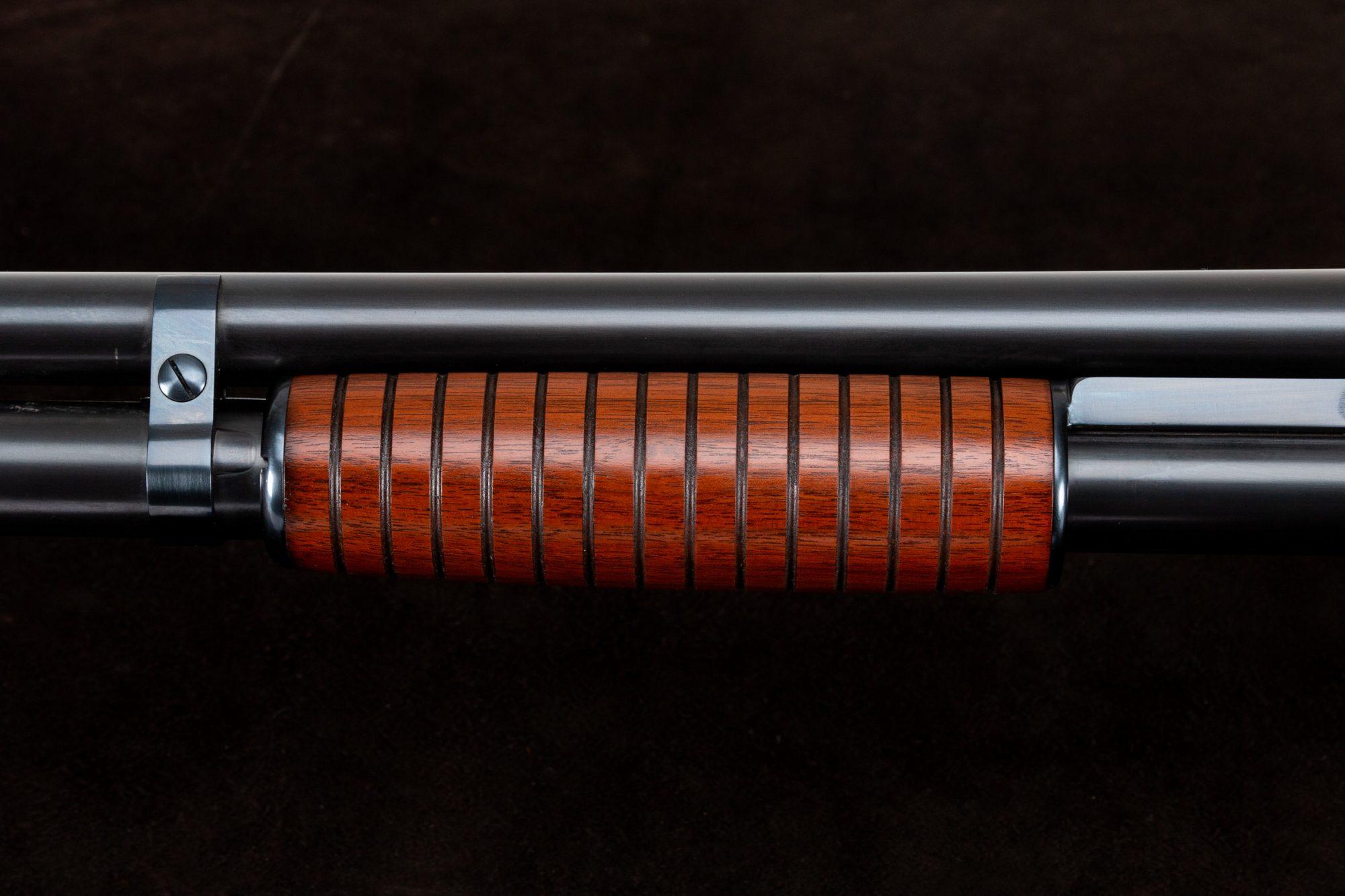 6176 Winchester 1912 12ga 50199