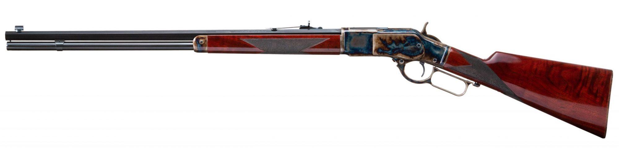 6539 Turnbull Winchester 1873 45 00103ZT73W