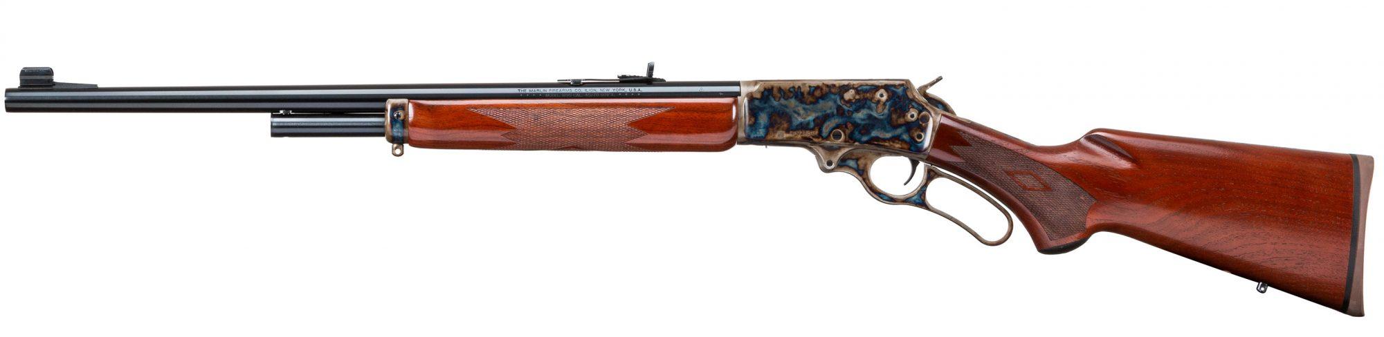 6562 Turnbull Marlin 1895 MR17784H