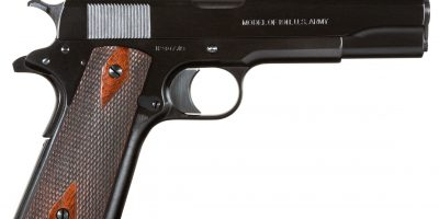 6568 Colt 1911 407719