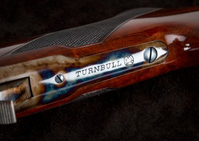 Ducks Unlimited Turnbull Model 1886_IMG_4657