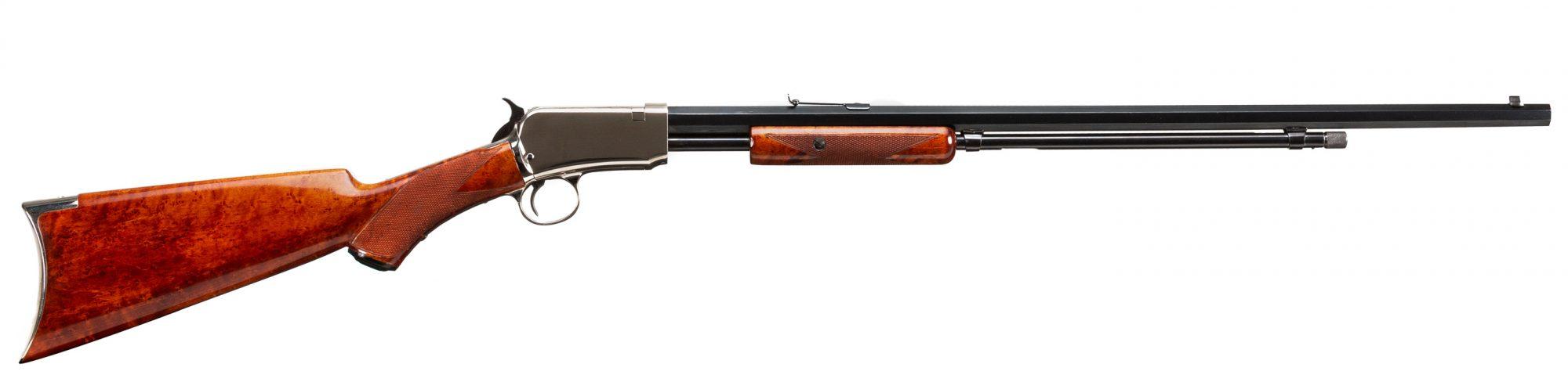 Winchester Model 1890