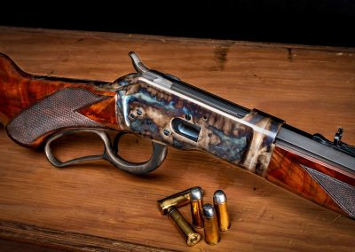 15WIN4440-Turnbull-Winchester-1892-Deluxe-Takedown-00015ZN92Y_IMG_7351-02