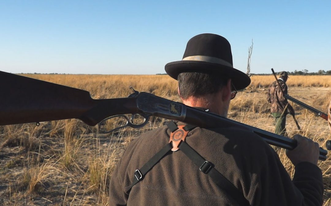 .475 Turnbull in Namibia