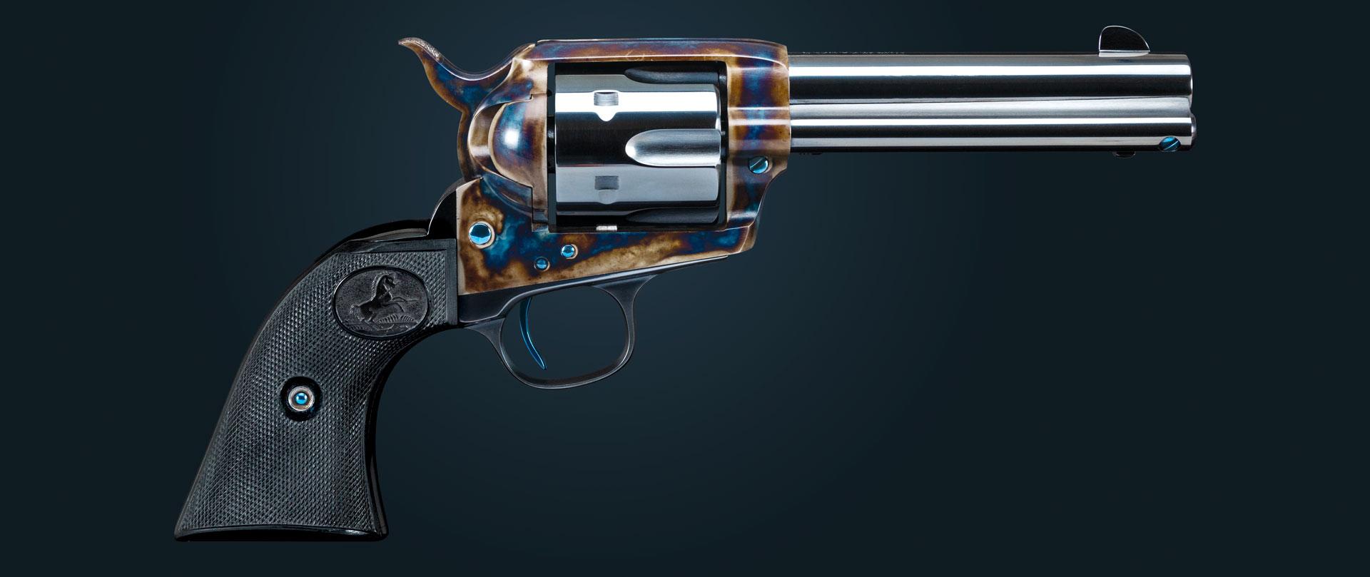 Pas pire  Restored-Colt-SAA-Exploring-the-Classics-31766-IMG_1078