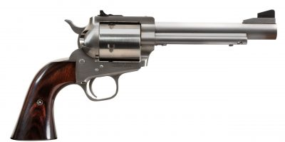 Photo of a pre-owned Freedom Arms Premier revolver in .454 Casull, for sale by Turnbull Restoration of Bloomfield, NY